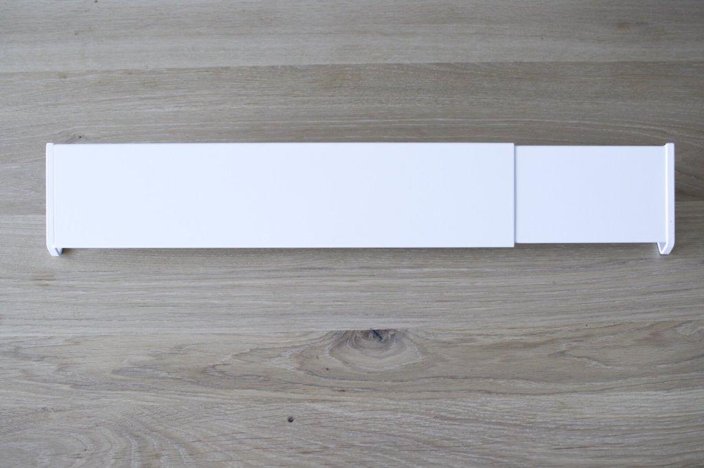 キッチングリル 排気口カバー サイズ