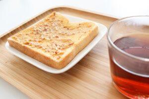 千葉県木更津市の道の駅で買える!食パンに塗る「ザクザクピーナッツペースト」が美味しすぎる!