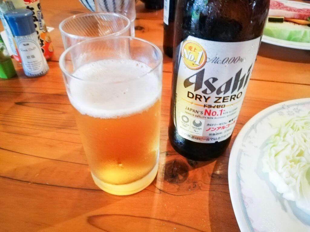 池田ファーム ノンアルコールビール