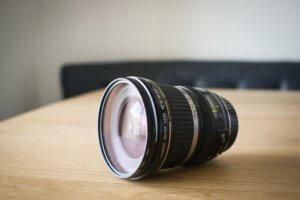 作例あり!Canonの超広角ズームレンズEF-S10-22mm F3.5~4.5 USMが楽しい。